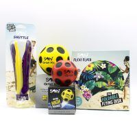 SOhi garden ball bundle